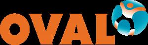 brancevereniging OVAL